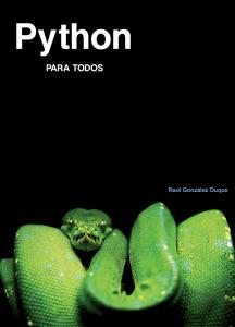 Portada-python-para-todos