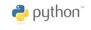 python-logo-master-v3-TM-flattened
